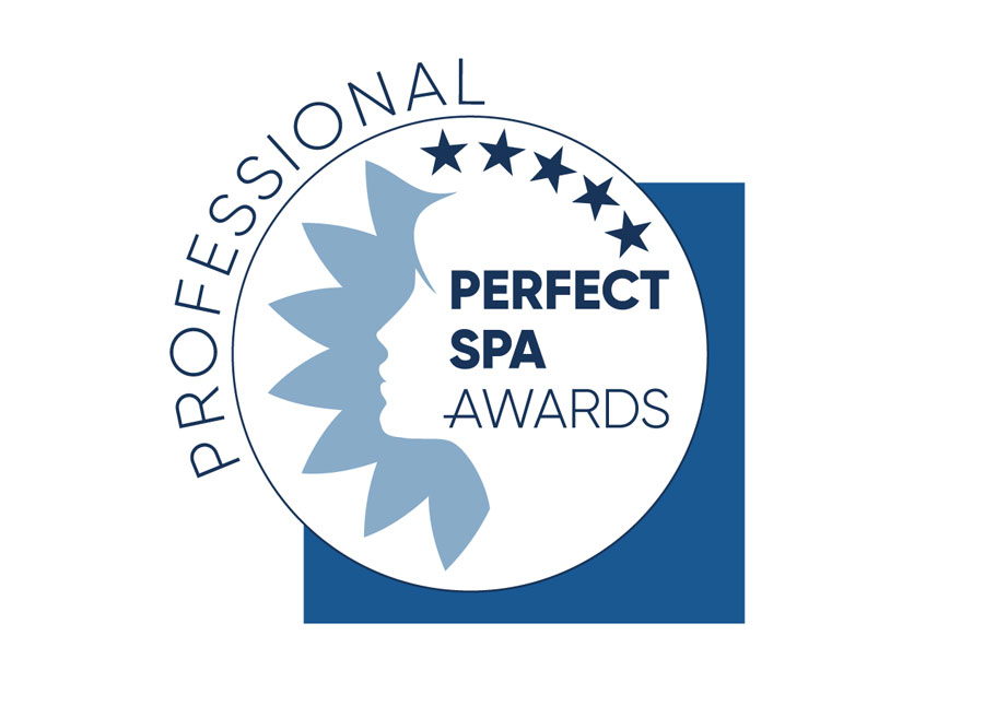 Logo Perfect SPA Professional